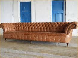 archiexpo canapé canapé chesterfield cuir prix conception impressionnante canapé