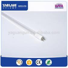 buy cheap china aqua uv products find china aqua uv manufacturers