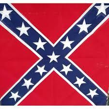 100 Rebel Flags For Trucks Flag Bandana Confederate Flag Bandanas The Dixie Shop