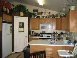 kitchen soffit decorating ideas niavisdesign
