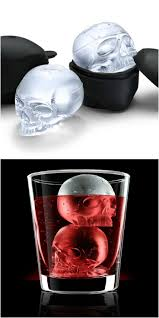 Halloween Blow Molds Walmart by Best 25 Ice Molds Ideas On Pinterest Ice Trays And Molds Ice