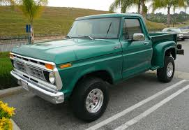 1977 Ford F150 Stepside Short Bed 4×4 Pick Up 70 Vs 77 Body Ford Truck Enthusiasts Forums 197077 Maverick Parts Call For Complete Price Custommags Fseries Sixth Generation Wikipedia Chip Foose Mustang Tuning Steering Coupler Replacement Hot Rod Network F150 Questions Is The Vin Plate On A 1977 Ranger 1937 V8 Stake Bed 77805 Super Camper Specials Are Rare Unusual And Still Cheap 93 Flareside Bed 682 Tpa Custom Youtube Vintage Pickups Searcy Ar