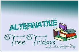 Alternative Free Fridays} A HARD DAY'S NIGHT By Elizabeth Eulberg What To Buy At Barnes Nobles Black Friday 2017 Sale Knock Out A Noble Bookstore In Midtown Mhattan New York Is Cuts Nook Loose La Times Bnrogersar Twitter Coupons Promo Codes Gears Up For Bookstore Battle With Amazon Barrons Offers An Additional 20 Off Sitewide From Now Alternative Free Fridays Hard Days Night By Elizabeth Eulberg The Blog Provides Up To Date Information On Best Selling Kitchen Brings Books Bites Booze Legacy West Bn_happyvalley