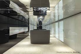 Armstrong Suspended Ceilings Uk by Armstrong Metal R Clip Ceiling Mirror Effect Finish Undertak
