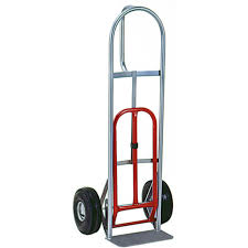Milwaukee Dolly Parts | Hardware | Compare Prices At Nextag Milwaukee Hand Truck 800 Lb Capacity 2way Convertible Pictures Of Trucks Shop 300lb Red Steel At R Us Baron Folding 1321 Cart For Worlds Vex Forum Flower Pot Wonderme 3500 Truck30152 The Dual Handle Truckdc47132 Home Depot Steel Folding Hand Truck Tools Compare Prices Nextag 2 In 1 Horizontal Vertical Exquisite Dolly Cheap Lots From With Hd Box Trolley Heavy Duty