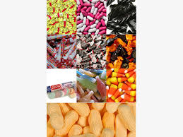 Worst Halloween Candy List by Halloween 2017 The Worst Candy And The Best Annapolis Md Patch