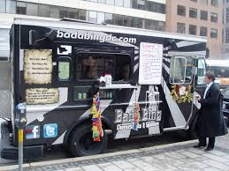 Thoughts And Observations ....: Bada Bing - New Food Truck In ... 10 Best Food Trucks In India Teektalks Dc Fire And Ems On Twitter 12th St Food Truck Fire Under Control Thoughts Observations Bada Bing New Kosher Truck Washington Brooklyn Sandwich Co Gallery Dcs New Rules Begin Monday Complex The Images Collection Of The Run Washington Dc S Trucks For Sandwiches Tacos More Photo Hal Kabob Arsalan Iftikhar Burgersling Where Are They Washington May 19 2016 Stock Photo Edit Now 468909344 Oxfams Behind Barcodes Tour Journal Oxfam America