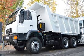 MAN CLA - Wikipedia Man Trucks To Revolutionise Adf Logistics Mlf Military Logistics Daf Commercial Trucks For Sale Ring Road Garage Uk Truck Bus On Twitter The Suns Out Over Derbyshire And Impressions Germany 16 April 2018 Munich Two At The Forum In India Teambhp Turns Electric Iepieleaks Paul Fosbury Contact Us Were Here To Help Volvo Tgrange Wikipedia