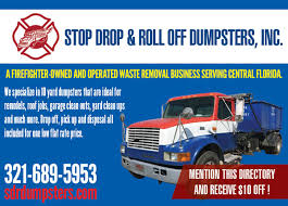 Christians In Business - Stop Drop And Roll Off Dumpsters, Inc ... Truck Stop Hobbydb Pdf The Truckers Friend National Directory Download Iowa 80 Truckstop Travelcenters Of America Wikipedia Stops Near Me Trucker Path Dogwood In Pilot Grove Mo Ta Service 15874 11 Mile Rd Battle Creek Mi 49014 Ypcom Exclusive How Teslas First Truck Charging Stations Will Be Built Driving School In Riverside 2011 Mid Trucking Show Natsn Littlefield Oil Express 2 Rapidcare Urgent Care Rapides Station Places