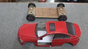 siege auto 1 2 3 crash test diy car crash test to the importance of seat belt air bag