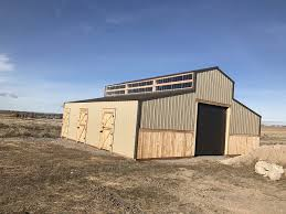 Wood Sheds Idaho Falls by Jake Ave Idaho Falls Id 83401 Land For Sale And Real Estate