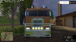 CAT - TRUCK + TRAILER 350.000 LITERS MOD - Farming Simulator 2015 ... 740b Articulated Truck Caterpillar Equipment Pdf Catalogue Cat V 20 And Semi Trailer By Eagle355th Mod For Dump Stock Photos Images Alamy Used 1999 Cat 3126 Truck Engine For Sale In Fl 1205 773g V13 Farming Simulator 2017 Fs Ls 1991 D400d 8tf380 Dtruck Tillys Crawler Parts 725c2 Driving The New Ct680 Vocational Truck News Ct660 Vocational In Trucks Accsories Now Thats One Gdlooking The Complete Specification Detail Of D400e Articulated New C7 1054