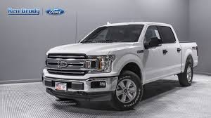New 2018 Ford F-150 XLT Crew Cab Pickup In Buena Park #91956   Ken ... Large Public Auction In Salt Lake City Ut For Used Cars Trucks Wkhorse Introduces An Electrick Pickup Truck To Rival Tesla Wired Fleet For Sale Georgia Best Resource Test Drive 2017 Ford F650 Is A Big Ol Super Duty At Heart Ontario Awd Elegant Twenty 2012 F450 Cabchassis Drw Lease 1969 Chevrolet C10 Short Bed Side Stock 819107 Take Good Look The W15 Electric The Texas Sales Medium