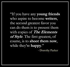 The 144 Best Dorothy Parker Images On Pinterest