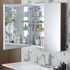 Wayfair Oval Bathroom Mirrors by Bathroom Mirrors You U0027ll Love Wayfair