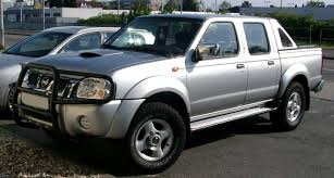 Trucks In Africa: Hit The Road With Africa's Top 10 Pickups ... Used Nissan Truck For Sale Maryland Dealer 2012 Frontier Crew Rate Us Tonkin Wsonville New Cars Pickup 2017 Suv A12 Auto Bridgewater Ma Trucks City Llc Nissandatsun Nissan Pickup Parts Navara Pickup Year 2007 Price Us 10657 Dothan Al Truck And Wreckers Prodigous Atleon 80 14 Equipo Titan For Farmington Pickup Vehicles Suvs Prince Albert Evergreen 1996 M385475 Newgen Motors
