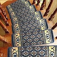 tapis antiderapant escalier exterieur fr tapis escalier