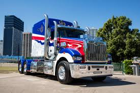 100 Commercial Truck And Trailer Mack Builds Worlds Most Expensive Truck Malaysian Sultan Takes