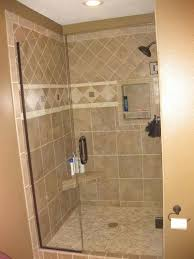Lowes Canada White Subway Tile by Joyous Bathroom Tile At Lowes U2013 Parsmfg Com