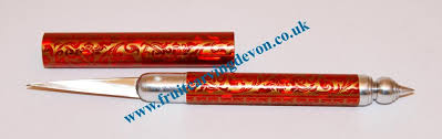 Beginners Wood Carving Sets Uk by Fruit Carving Vegetable Carving Carving Knives Tools For Sale