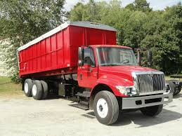 Johnie Gregory Truck Bodies Trailer Sales Call Us Toll Free 80087282 Truck Bodies Helmack Eeering Ltd New 2018 Ram 5500 Regular Cab Landscape Dump For Sale In Monrovia Ca Brenmark Transport Equipment 2017 4500 Crew Ventura Faw J6 Heavy Cabin Body Parts And Accsories Asone Auto Chevrolet Lcf 5500xd Quality Center Hino Mitsubishi Fuso Jersey Near Legacy Custom Service Wixcom Best Image Kusaboshicom Filetruck Body Painted Lake Placid Floridajpg Wikimedia Commons China High Frp Dry Cargo Composite Panel