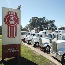 Twin City Truck Centre - Home | Facebook Truck Trailer Transport Express Freight Logistic Diesel Mack Conway Freight Line Ukrana Deren The Best Trucking Companies To Work For In 2018 Truck Driving Schools Conway Uses Technology Peerbased Coaching Drive Safety Results Movers Local Mover Office Moving Ar Michael Phillips Wrecker Service Find Hart Driver Solutions Home Facebook Reviewss Complaints Youtube Carolina Tank Lines Inc Burlington Nc Rays Photos Southern Is A Good Company To Work For