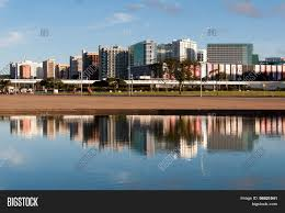 100 Where Is Brasilia Located Skyline Hotels Image Photo Free Trial Bigstock