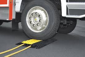 100 Heavy Duty Truck Service Ramps Cable Protector 5 Points To Consider For Maximum Safety