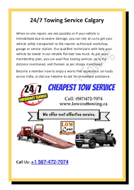 Low Cost Towing Services Calgary, Best Low Cost Towing Services ... Uber For Tow Trucks App Roadside Assistance On Demand Home Dg Towing Allston Massachusetts Jefferson City Company 24 Hour Service Truck Nyc Jupiter Stuart Port St Lucie Ft Pierce I95 Fl All Roadside Truck Service Rollback Tow Vacaville I80 I505 24hr Fayetteville Top Rated A Comprehensive Giude To Hiring Services Gs Moise Wess Chicagoland Il Des Moines Car