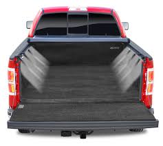 Truck Trunk Truck Fuse Box Complete Wiring Diagrams Opened Modern Silver Trunk Pickup View From Angle Isolated On Homemade Bed Drawers Youtube 2012 Ram 2500 Reviews And Rating Motor Trend Test Driving Life Honda Ridgeline Trucks 493x10 Black Alinum Tool Trailer 2015 Toyota Tundra 4wd Crewmax 57l V8 6spd At 1794 Gator Gtourtrk452212 Pack Utility 45 X 22 27 Pssl Fabric Collapsible Toys Storage Bin Car Room Amazoncom Envelope Style Mesh Cargo Net For Ford F Gtourtrk30hs 30x27 With Casters Idjnow Floor Pet Mat Protector Dog Cat Sleep Rest