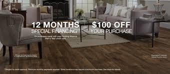flooring america american flooring options home floors