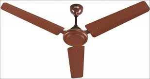 furniture fabulous harbor breeze ceiling fan blade arms harbor