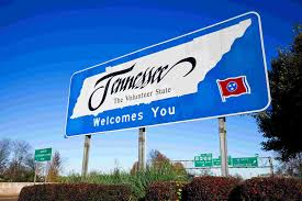Happy 222nd Birthday, Tennessee! Here Are 10 State Facts To Celebrate