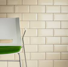 brick tiles with grey grout fallcreekonline org