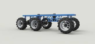 100 Mud Truck Pics Chassis 6x6 For Truck 3D Model In Parts Of Auto 3DExport