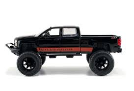 Just Trucks Series 2014 Chevy Silverado Off Road Black 124 Scale Its The Subaru Brats World The Other Hot Wheels Car Culture Jada Just Trucks 1957 Chevy Suburban Green And 50 Similar Items Jada Just Trucks Wave 11 2014 Jeep Wrangler 20618342 124 Coe Plataforma 1952 Con Extra Rines 64999 Amazoncom 164 1956 Ford F100 Pickup Orange 1958 58 Chevy Apache Stepside Pickup Truck 16 Inventory Of Florida Jeeps For Sale Sarasota Fl Toys Wb Chevrolet Coe Diecast Spin Master Truck Town Twistin Vehicle Max Chevrolet Diecast No Tricks Kitchener Series 1951 Pick Up Red Scale