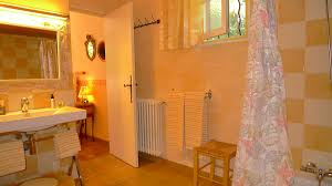 chambre d hote greoux les bains bed and breakfast