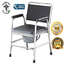 Wheelchairs Brands - Electric Wheelchair On Sale, Prices, Set ... Home White Plastic Folding Chair Home Hdware Canada Parts School Fix Catalog Homespot Loungie Microplush Recliner Floor Mat Vintage Step Stool Ladder Kitchen Etsy Fox2033c Accent Chairs Fniture By Safavieh Amazoncom Flash Hercules Series Triple Braced Double Samsonite 2200 Injection Mold L Affordable Camping Recling Mountain Deluxe Fabric Padded Seat Back Cosco Stabilizer Cap Vtips For Metal And 100 Pack Unique Corner Housewares Fort And
