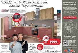 roller küchen 01 03 2021 30 06 2021