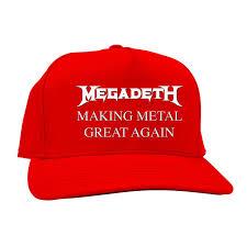 Smashing Pumpkins Tour Merchandise by Legendary Merch Merchbar On Band Merch Shirts Hats Posters