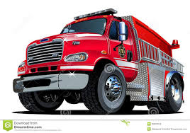 Vector Cartoon Fire Truck Stock Vector. Illustration Of Cartoon ... 1944 Mack Fire Truck Seetrod Street Rod Usa1920x144001 Wallpaper Classic Cars Authority 1977 American Lafrance Firetruck Was At The Hot Youtube Firetruck Rods Custom Semi Tractor Emergency Fire 017littledfiretruckwheelstanderjpg Network Attack 8lug Diesel Magazine Hotrod Style Drawings Of All Different Things Mesa Epic Old School 1970 Dump Cversion Custom Vector Cartoon Stock Vector Illustration Of Department Cool 30318020 Ford Ccab