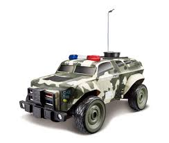 Buy MAISTO VOICE DEFENDER RTR 1:12 Electric RC TRUCK - GREEN In ... 720541 Traxxas 116 Summit Rock N Roll Electric Rc Truck Swat 114 Rtr Monster Tanga 94062 Hsp 18 Savagery Brushless 4wd Truck Car Toy With 2 Wheel Dri End 12021 1200 Am Eyo Scale Rc Car High Speed 40kmh Fast Race Redcat Racing Best Nitro Cars Trucks Buggy Crawler 3602r Mutt 18th Mad Beast Overview Rampage Mt V3 15 Gas Konghead Off Road Semi 6x6 Kit By Tamiya 118 Losi Xxl2 Youtube Fmt 112 Ipx4 Offroad 24ghz 2wd 33