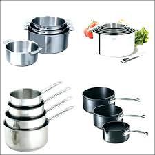 ustensiles de cuisine discount ustensile cuisine induction ustensile de cuisine induction