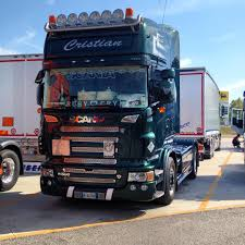 Besttruck#bestoftheday#best#top#truck#tuning#camion#trucktuning ... Hot Wheels Super Rig Haulin Horsepower Semi Truck With Car Witness The Astounding V16powered Speed Demon At Bonneville Volvos 2400hp Semi Truck And S60 Polestar Race Go Tohead Nicolas Tractomas Tr 10 X D100 The Largest Semitruck In Bosch To Help Nikola Motor Develop Hydrogen Fuel Cellpowered Crunching Numbers On Teslas Tesla Inc Nasdaqtsla Interesting Facts About Trucks Eightnwheelers Wikipedia Toyota Starts Testing Project Portal Fuel Cell 1100 Driver Doing Crazy Drifts Stunts On A