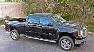 Car Audio Installation, Service, Repair And Products | Santa Fe Auto ...