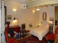 location chambre strasbourg vacances a de strasbourg bas rhin gîtes chambres d hôte