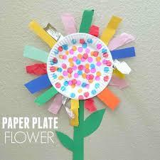 Karton Plakken En Een Draadje Rhcom Summer Crafts Children Ye Craft Ideasrhyecraftideascom Toddler