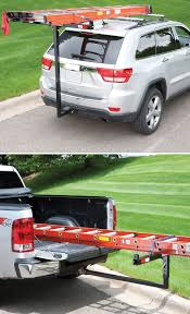 100 Menards Truck Pin By On Top Tools In 2018 Pinterest S Tools And