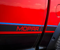 Ram Unveils Limited Edition 2016 Mopar Rebel 4×4 (VIDEO ... Ram Truck Accsories For Sale Near Las Vegas Parts At Amazoncom Dodge Mopar Stirrup Steps 82211645af Automotive 2017 1500 Night Package With Front Hd New Hemi Mini Japan Secure Your Pickup Cargo Shows Off 2019 Accsories In Chicago 5th Gen Rams Rebel 2016 Pictures Information Specs Car Yark Chrysler Jeep Toledo Oh Showcase 217 Ways To Make The Preps Adventure Automobile Magazine 4 Lift Specialedition Announced For