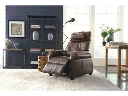 Ergonomically Correct Living Room Chair by Palliser Furniture Living Room Zero Gravity Chair 41090 42